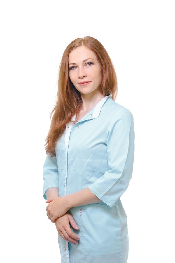 Гинекология в Красноярске, цены на гинекологический прием | Записаться на прием к гинекологу